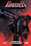Télécharger le livre :  Punisher T01