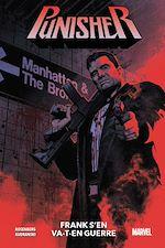 Téléchargez le livre :  Punisher T01