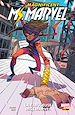 Télécharger le livre : Magnificent Ms. Marvel (2019) T01