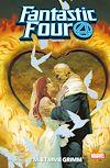 Télécharger le livre :  Fantastic Four (2018) T02