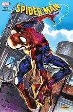Téléchargez le livre :  Spider-Man (softcover) T10