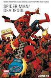 Télécharger le livre :  Spider-Man/Deadpool (2018) T02