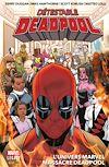 Télécharger le livre :  Détestable Deadpool (2017) T03
