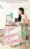 Télécharger le livre :  Les amours de Lara Jean T03