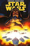 Télécharger le livre :  Star Wars T09