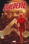 Daredevil Legacy T01 |
