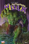 Télécharger le livre :  Immortal Hulk (2018) T01