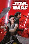 Star Wars - Les derniers Jedi | Whitta, Gary