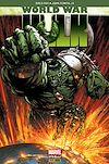 Télécharger le livre :  World War Hulk