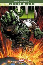 Téléchargez le livre :  World War Hulk