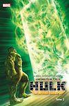 Télécharger le livre :  Immortal Hulk T02