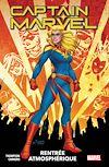 Télécharger le livre :  Captain Marvel (2019) T01