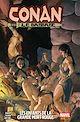Télécharger le livre : Conan le Barbare (2019) T02