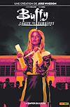 Télécharger le livre :  Buffy contre les vampires T01
