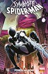 Télécharger le livre :  Symbiote Spider-Man (2019) - Fondu au noir