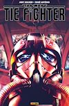 Télécharger le livre :  Star Wars: TIE Fighter