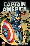 Télécharger le livre :  Captain America (2011) T02