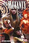 Télécharger le livre :  New Mutants (2009) T03