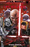 Télécharger le livre :  Star Wars : L' ère de la Résistance - Les vilains