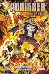 Télécharger le livre :  Punisher Kill Krew : Une histoire de guerre