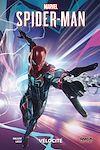 Télécharger le livre :  Spider-Man (2019) : Vélocité