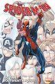 Télécharger le livre : Spider-Man : Big Time T01
