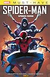 Télécharger le livre :  Marvel Must-Have : Spider-Man - Spider-Verse