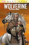 Télécharger le livre :  Marvel Must-Have : Wolverine - Old Man Logan