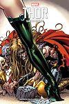 Télécharger le livre :  Thor : La machine