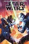 Télécharger le livre :  Star Wars T10