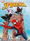 Télécharger le livre :  Marvel Action Spider-Man T01