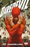 Télécharger le livre :  Daredevil (2019) T01