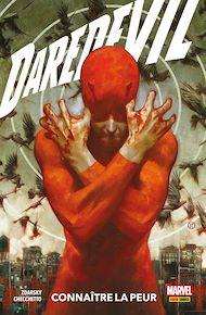 Téléchargez le livre :  Daredevil (2019) T01