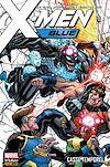 Télécharger le livre :  X-Men Blue (2017) T02