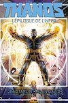 Télécharger le livre :  Thanos