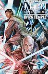 Télécharger le livre :  Star Wars: Jedi Fallen Order - Dark Temple