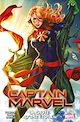 Télécharger le livre : Captain Marvel (2019) T02
