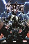 Télécharger le livre :  Venom (2018) T01
