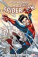 Télécharger le livre : Amazing Spider-Man (2014) T01