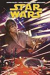 Télécharger le livre :  Star Wars T11