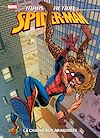 Télécharger le livre :  Marvel Action Spider-Man T02