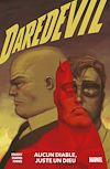 Télécharger le livre :  Daredevil (2019) T02
