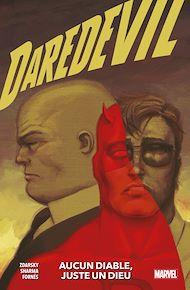 Téléchargez le livre :  Daredevil (2019) T02