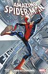 Télécharger le livre :  Amazing Spider-Man (2018) T02