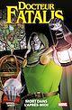 Télécharger le livre : Docteur Fatalis : Mort dans l'après-midi