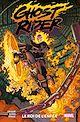 Télécharger le livre : Ghost Rider : Le roi de l'enfer