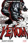 Télécharger le livre :  Venom (2011) T01