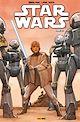 Télécharger le livre : Star Wars T12