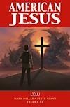 Télécharger le livre :  American Jesus T01