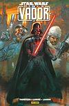 Télécharger le livre :  Star Wars : Cible Vador